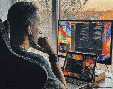 未経験でも転職可能?サーバーサイドエンジニアを目指す方法を解説します!