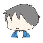 佐藤 透(TORU)