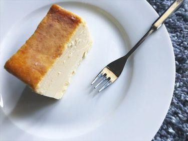 「ミスターチーズケーキ」は日本一入手困難!?購入方法や食べ方をご紹介(食べた方の感想・評価付き)