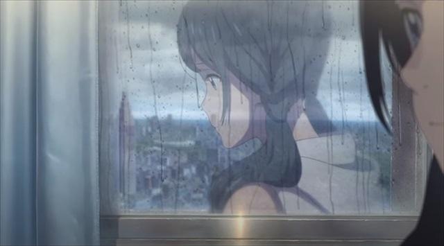 『天気の子』映画舞台_JR東京総合病院
