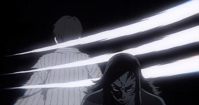 『鬼滅の刃』アニメ第13話「命よりも大事なもの」
